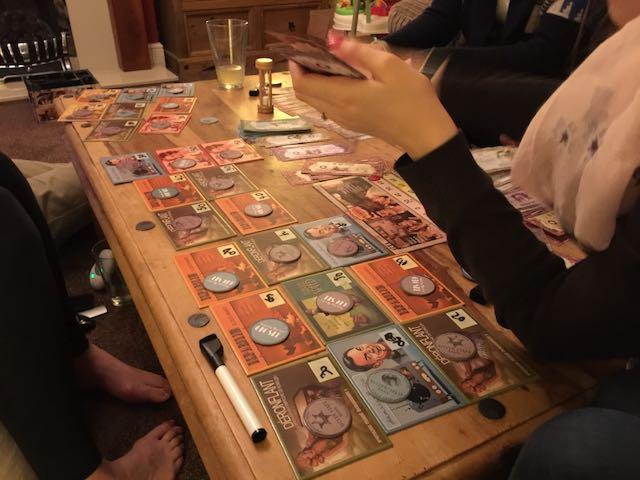 panic-on-wallstreet-game-boardgame